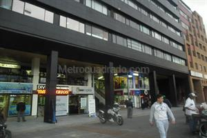 Local Comercial en Arriendo, Santa Barbara Occidental-usaquen, Bogotá D.C.