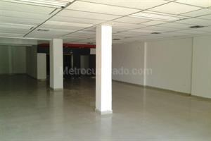 Local Comercial en Arriendo, Villa Country, Barranquilla