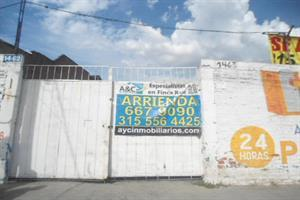 Local Comercial en Arriendo, San Bosco, Cali