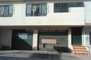 Local Comercial en Arriendo, El Diamante, Cali