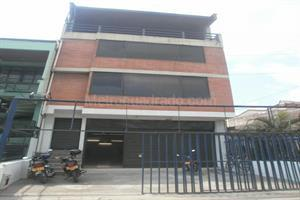 Local Comercial en Arriendo, Calima, Cali