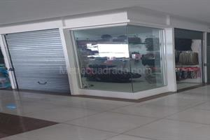 Local Comercial en Venta, Bosques Del Limonar, Cali