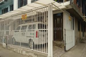 Local Comercial en Arriendo, San Judas Tadeo, Cali