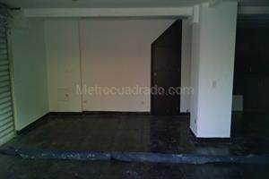 Local Comercial en Arriendo, Cristobal Colon, Cali