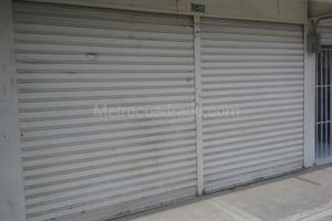 Local Comercial en Arriendo, Santa Monica Popular, Cali