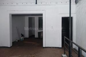 Local Comercial en Arriendo, Normandia, Cali
