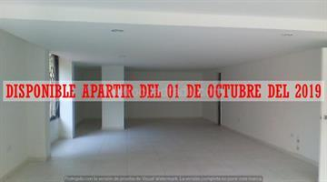 Local Comercial en Arriendo, Altos De San Vicente, Barranquilla