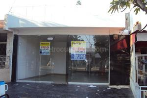 Local Comercial en Arriendo, San Francisco, Barranquilla