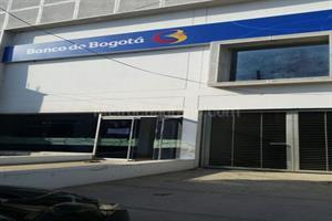 Local Comercial en Arriendo, Boston, Barranquilla