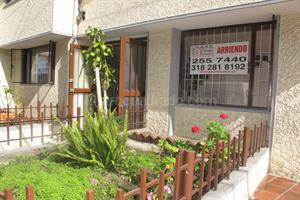 Arriendo de Local Comercial en NORMANDIA OCCIDENTAL, Bogotá D.C. con  Estrato 3 y Área 30.0 m2