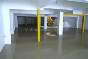 Local Comercial en Arriendo, Sector Galeria Central, Pereira