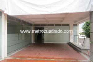 Local Comercial en Arriendo, Los Alpes, Pereira