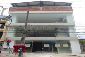 Local Comercial en Arriendo, Salomia, Cali