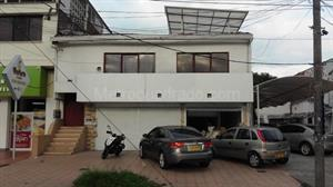 Local Comercial en Venta, Limonar, Cali
