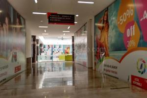 Local Comercial en Arriendo, Americas Occidental I| Ii Y I, Bogotá D.C.