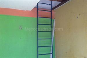 Local Comercial en Arriendo, Chino, Cartagena De Indias