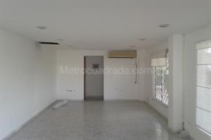 Local Comercial en Venta, Torices, Cartagena De Indias