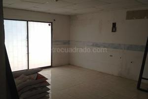 Local Comercial en Arriendo, Bosque, Cartagena De Indias