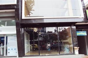 Arriendo de Local Comercial en SANTA BARBARA OCCIDENTAL, Bogotá D.C. con  Estrato 4 y Área 249.0 m2