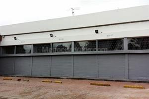 Arriendo de Local Comercial en LA FLORIDA OCCIDENTAL, Bogotá D.C. con  Estrato 3 y Área 374.0 m2