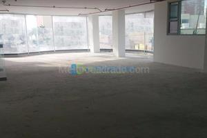 Local Comercial en Arriendo, Altos Del Limon, Barranquilla