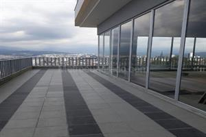Local Comercial en Arriendo, Chipre, Manizales