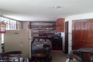 Local Comercial en Venta, Chipre, Manizales