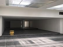 Arriendo de Local Comercial en SANTA BARBARA OCCIDENTAL, Bogotá D.C. con  Estrato 5 y Área 90.0 m2