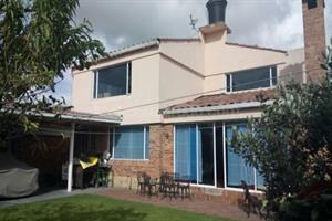 Casa en Venta, Diamante Occidental, Mosquera