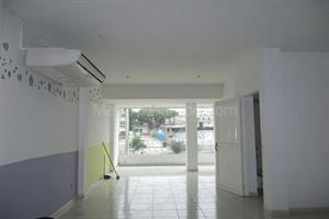 Local Comercial en Arriendo, Chipre, Cartagena De Indias