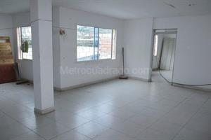Local Comercial en Arriendo, El Toril, Cartagena De Indias