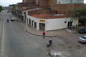 Local Comercial en Venta, Municipal, Cali