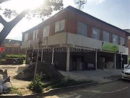 Local Comercial en Arriendo, Caney I, Cali