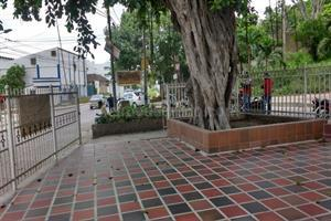 Local Comercial en Venta, Alto Bosque, Cartagena De Indias