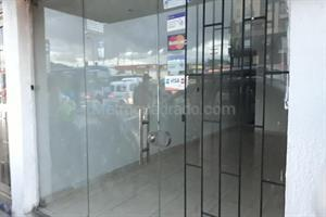 Arriendo de Local Comercial en NORMANDIA OCCIDENTAL, Bogotá D.C. con  Estrato 4 y Área 58.0 m2