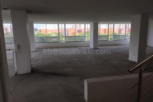 Local Comercial en Arriendo, El Caney, Cali