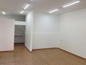Local Comercial en Arriendo, Tequendama, Cali