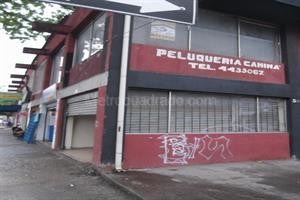 Local Comercial en Arriendo, El Popular, Cali
