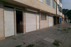 Local Comercial en Arriendo, Junin, Cali
