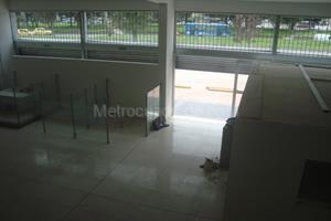 Arriendo de Local Comercial en LA FLORIDA OCCIDENTAL, Bogotá D.C. con  Estrato 7 y Área 196.0 m2