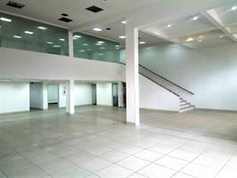 Arriendo de Local Comercial en LA FLORIDA OCCIDENTAL, Bogotá D.C. con  Estrato 7 y Área 375.0 m2