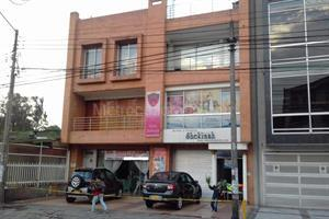 Arriendo de Local Comercial en NORMANDIA OCCIDENTAL, Bogotá D.C. con  Estrato 4 y Área 225.0 m2