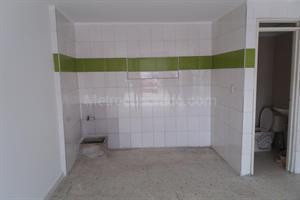 Local Comercial en Arriendo, Camino Real, Cali