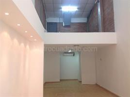 Local Comercial en Venta, Multicentro, Cali