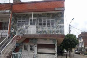 Local Comercial en Arriendo, El Rodeo, Cali