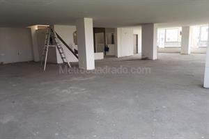 Local Comercial en Arriendo, Calicanto, Cali