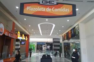 Local Comercial en Arriendo, Salitre Nor - Occidental, Bogotá D.C.