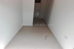 Arriendo de Local Comercial en NORMANDIA OCCIDENTAL, Bogotá D.C. con  Estrato 4
