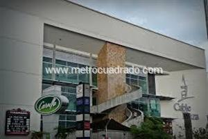 Local Comercial en Venta, Cable Plaza, Manizales