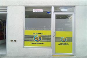 Local Comercial en Arriendo, Sector Centro, Armenia